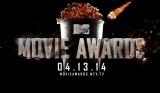 Pemenang Ajang MTV Movie Awards 2014 pic