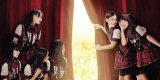 Poster Viva JKT48 Dirilis Maxima Pictures