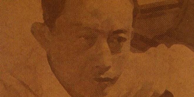 100 tahun ismail marzuki