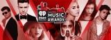 Pemenang iHeartRadio Music Awards 2014 pic