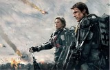 Trailer Edge Of Tommorow pic