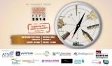 WORLD TRAVEL EXPO Jakarta 2014 pic