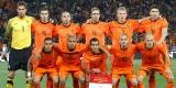 Fakta Mengenai Tim Belanda Di Piala Dunia 2014