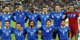 Fakta Mengenai Tim Italia Di Piala Dunia 2014