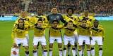 Fakta Mengenai Tim kolombia Di Piala Dunia 2014