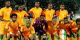 Fakta Mengenai Tim pantai gading Di Piala Dunia 2014