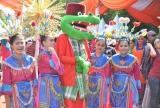 Festival Palang Pintu IX Kemang Siap Digelar di kemang jakarta