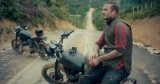 Into The Unknown Tampilkan Sisi Lain Beckham 2014 2
