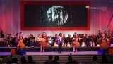 LCLDN 2014 Angkat Keunikan Ragam Lagu Daerah Indonesia 2014