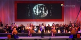 LCLDN 2014 Angkat Keunikan Ragam Lagu Daerah Indonesia