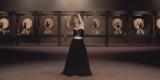 Lagu Tarling Terpopuler 2014 Inilah Lagu Piala Dunia Terpopuler