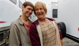 Trailer Dumb and Dumber To 2014