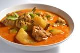 4 Makanan Ini Harus Dihindari Saat Ramadan 1