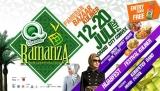 Grand City Ramadhan Vaganza 2014 juli