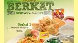 Paket Hemat Berbuka Hokben Bakmi GM dan Pizza Hut 2014 2