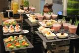 Promo Spirit of Ramadhan Hotel Mercure Serpong Alam Sutera 2014 3