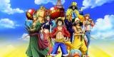 Taman Hiburan One Piece Akan Segera Dibuka DI Jepang