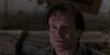 Berikut Daftar Film Yang Pernah DIbintangi Robin Williams