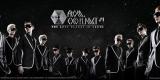 Tiket Konser EXO Ludes Terjual
