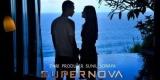 Trailer Supernova Dirilis Oleh Soraya Intercine