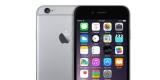 Apple Luncurkan iPhone 6 dan iPhone 6 Plus 0