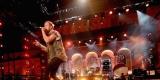 Imagine Dragons dan Iggi Azalea Meriahkan Festival MIA 2014