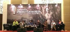 Inilah Daftar Peraih Nominasi Apresiasi Film Indonesia 2014 2