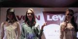 Levis Luncurkan Kick Ass Night Rayakan Kebebasan Wanita