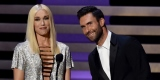 Maroon 5 dan Gwen Stefani Berkolaborasi Dalam Lagu