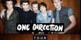 One Direction Rilis Album Baru
