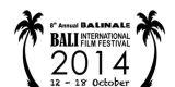 Bali International Film Festival - Thumb