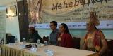 Wayang Wong Mahabandhana