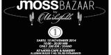 Moss Bazaar by Marketfields