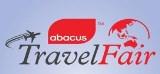Abacus Indonesia Travel Fair 2014