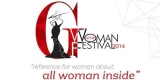 """Genie Woman Festival 2014 """"Reference for Woman about All Woman Inside"""""""