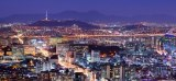 7 Destinasi Wisata Menarik di Korea Selatan