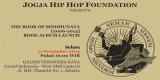 Jogja Hip Hop Foundation Mempersembahkan The Book of Sindhunata [2006 – 2013]