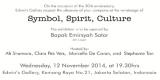 Edwin's Gallery dalam Perayaan Genap Berusia 30 Tahun