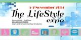 THE LIFESTYLE EXPO