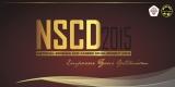 National Seminar and Career Development Days 2015