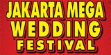Jakarta Mega Wedding Festival 2015