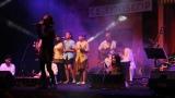 Kaleidoskop Menyuguhkan Seni Budaya Jakarta