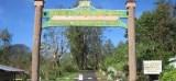 Taman Nasional Kelimutu Pesona Taman Flores