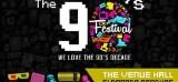 "The 90's Festival ""We Love The 90's Decade"""