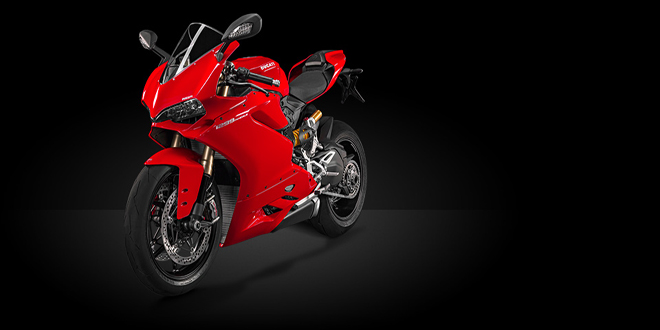 Tahun 2015 Bakal Menyambut 5 Motor Sport 1.000 cc
