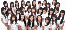 Pendaftaran Audisi Generasi keempat JKT48 Telah Dibuka