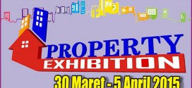 Property Exhibition 2015