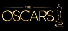 Peraih Piala Oscar 2015