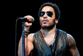 Konser Lenny Kravitz Di Jakarta Batal Digelar