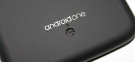 Android One, proyek smartphone murah dari Google